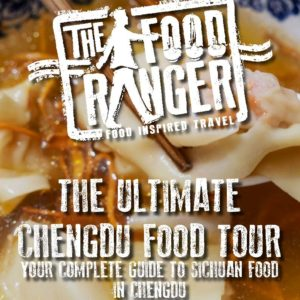 Chengdu Food Guide