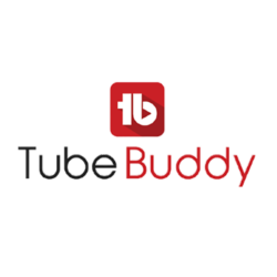 Tubebuddy helped me grow my YouTube channel